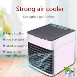 Mimi climatiseur