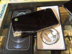 iPhone 12 Pro Max copie