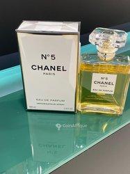 Parfum Chanel