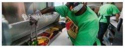 Recrutement - Vendeur / vendeuse fastfood