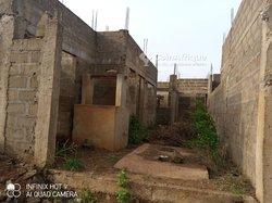 Vente Terrain 1400 m² - Porto Novo