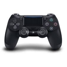 Manette PlayStation 4 - Dualshock 4 V2