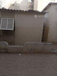 Vente Villa 200 m² - HLM Grand Yoff