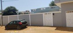 Vente Maison 600 m² - Saly Bambamra