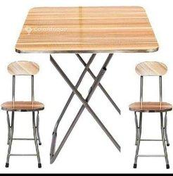 Table à bois