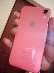 Apple iPhone XR - 64Gb