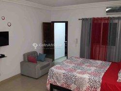 Location appartement meublé - Patte d'Oie
