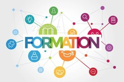 Formation Trading FX