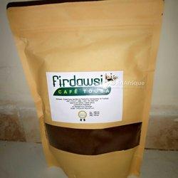 Café Touba Firdawsi