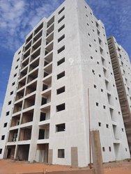 Vente immeuble R+10 - Mamelles