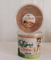 Savon Nature Claire