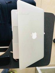 PC MacBook Air 2014 core i5
