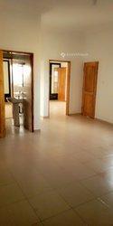 Location appartement 3 pièces - Hedranawoé