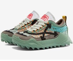 Baskets Off-White Odsy 1000