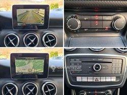 Mercedes-Benz A 180 2019