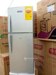 Réfrigérateur 125 litres