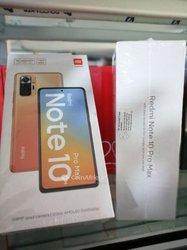 Redmi Note 10 - 128 Go