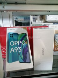Oppo A93 - 128 Go