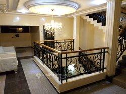 Location appartement 4 pièces - Lomé