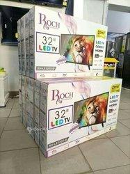 """Smart TV Roch 32"""""""