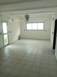 Vente villa 4 pièces -  Douala