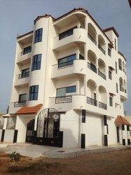 Location immeuble - Keur Massar