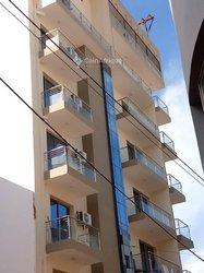 Vente immeuble R+8 -   Cité  Keur Gorgui