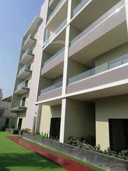 Location appartements 4 pièces - Mermoz-sacré Coeur