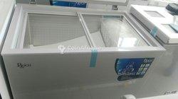 Congélateur Roch 400 L