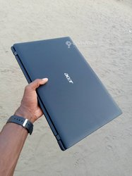 PC Acer core i5