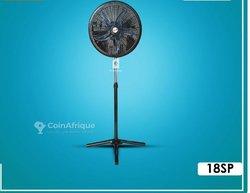 Ventilateur Elcon
