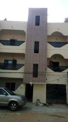 Location appartement 5 pièces - Hann Mariste