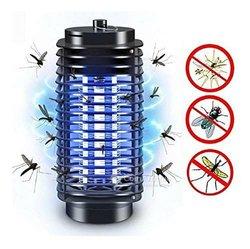 Anti-moustique