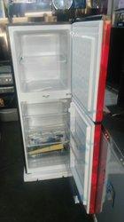 Réfrigérateur Néon 186 litres