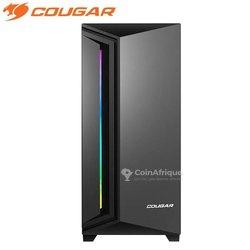 UC Cougar Dark Blader X7