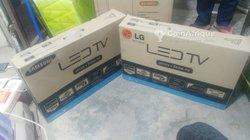 TV LG LED 26 pouces