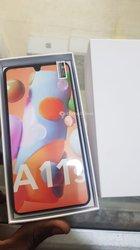 Samsung Galaxy A11S