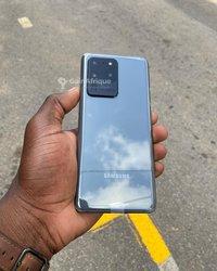 Samsung Galaxy S20 - 512Go
