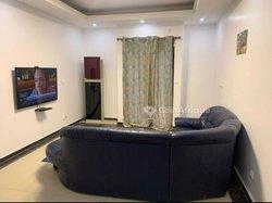 Location Appartement meublé 3 Pièces - Ngor