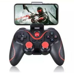 Manette de jeux  bluetooth