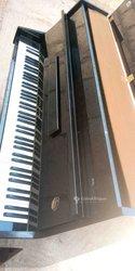 Piano professionnel Yamaha