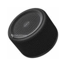 Speaker Oraimo