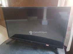 TV LG  32''
