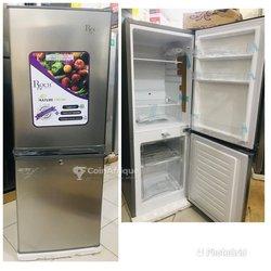 Réfrigérateur Roch 142L