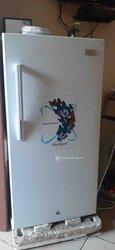Réfrigérateur Westpool 150 litres