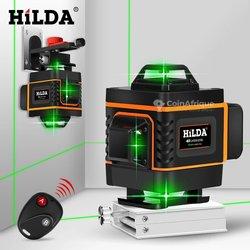Niveau laser Pro
