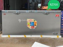 Congélateur Renz 700 litres