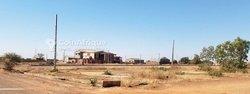 Terrains 595 m² - Ouaga 2000