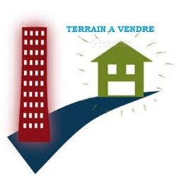 Terrains 150 m²  - Deni Birame Ndao