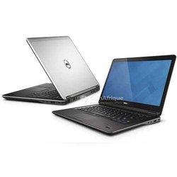 PC Dell Latitude 7240 core i5
